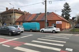 Rent a Car | Inchirieri Auto Bucuresti-Otopeni - Eurotoprentacar.ro
